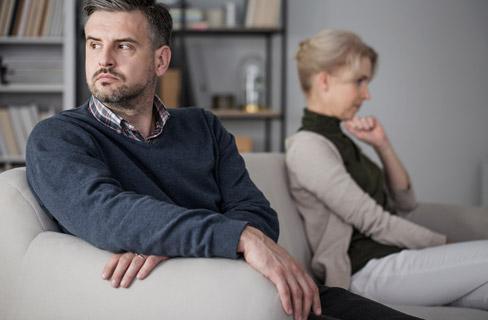Avocat liquidation du régime matrimonial Lille