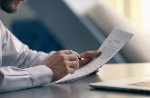 Le principal objet de votre rendez-vous avec votre avocat est de lui exposer votre litige afin.