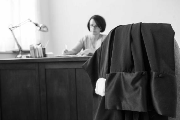 Cabinet d'avocat Lille